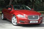 JAGUAR XJ 3.0 D V6 Premium Luxury